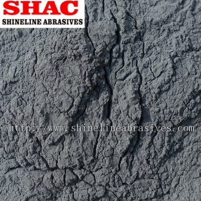 Sic raw materials cost rises continuously