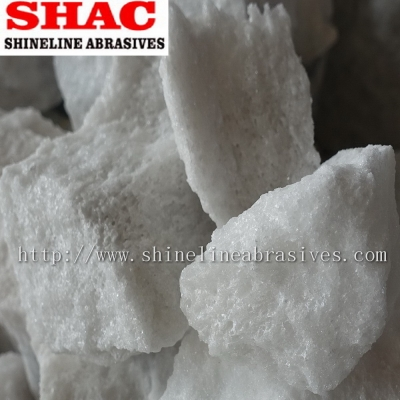Aluminium powder costs higher in the coming months