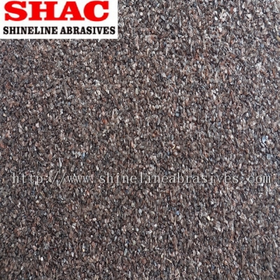 Brown fused alumina cost becomes higher for the effect of raw materials